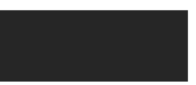 Schöning Gastronomie-Beratung & Coaching mit System